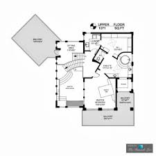 luxury floor plans floor plans armada house luxury residence arbutus rd