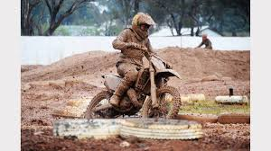 action park motocross gallery nsw motocross championships in dubbo daily liberal
