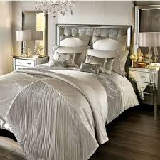 Luxury Bed Sets Bed Linen Luxury Bedding Bedding Sets Amara Making It Here