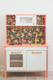 kitchen wallpaper design ikea wallpaper designs u2013 magazineworld site