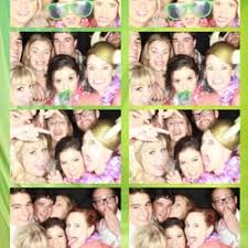 photo booth houston cupid photo booth closed photo booth rentals oak forest