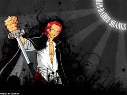 "[Entregando - Kiodo-San][Kit - Shanks ""One Piece""] Images?q=tbn:ANd9GcQVG8Qgkcb0nr7CW7h8v4SmuP7d6ljsxCjxdpsThbaNtWG1CjM&t=1&usg=__rtc29FU6jARhRLhmITCLxWE0mM8="