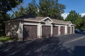 garages with apartments floor plans the legends at champions gate fl apartments