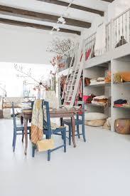 116 best interior design beautiful loft life images on pinterest