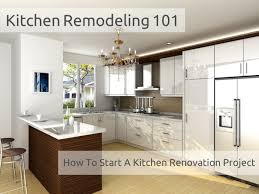 Home Remodeling Universal Design Universal Design For Your Home Remodeling Project
