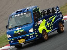 subaru sambar mini truck subaru sambar u2014 кастомный японский кей кар