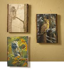 artwork on wood wall top ten wall wood panels wood wall decor crate and