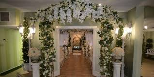 wedding arch las vegas the casino wedding chapel garden vegas weddings weddings