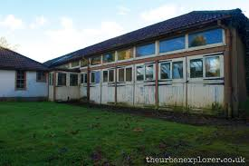 abandoned the 15 creepiest abandoned places in britain you u0027d never spend the
