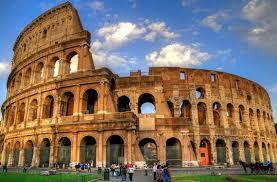 biglietti ingresso colosseo colosseo e foro romano foro romano visite guidate a roma evento