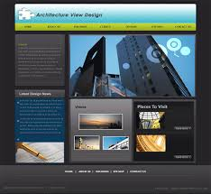 free architectural design architecture design websites free other architecture design