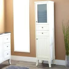 lowes bathroom linen cabinets bathroom linen cabinets lowes bathroom linen cabinets white lowes
