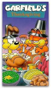 turkey day has spawned plenty of thanksgiving tv specials but