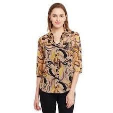 what are the best online women u0027s clothing stores in india e
