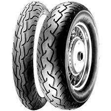 Winter Motorcycle Tires Amazon Com Irc Motorcycle Tire Tube 130 90 15 140 80 15 Tr 4