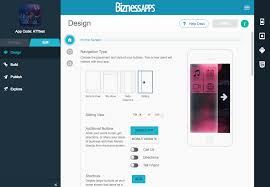 home design app add friends bizness apps review the pros and cons of this app maker
