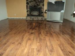 Vinyl Laminate Wood Flooring Vinyl And Laminate Flooring Installation High Desert
