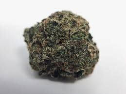 wedding cake kush unique wedding cake cannabis strain info smoke report steemit
