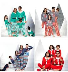 target family pajama collection on sale