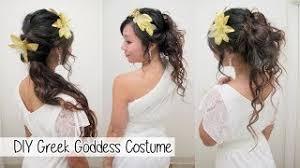 greek goddess hairstyles for short hair sexy roman and greek goddess costumes isleofhalloween com