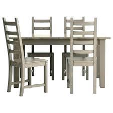 table cuisine grise table cuisine grise chaises de cuisine ikea chaise de cuisine ikea