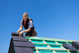 Free Estimates For Roofing by Free Estimates Houston Area Roofing Company