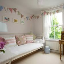 Bedroom Design Ideas Shabby Chic House Decor Picture - Shabby chic bedroom design ideas