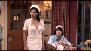 Constance Marie Sexy Pictures - pepperfog1010 viyoutube com