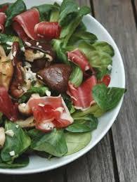 cuisine marmiton recettes entr salade de poulet plemousse et avocat recette de cuisine