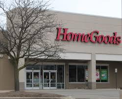 homegoods store locator simple home goods home design ideas