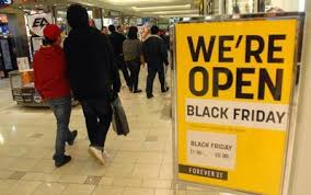 target pinole black friday hours live coverage new round of black friday shoppers now hitting
