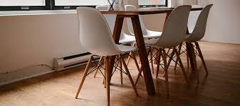 Fix Hardwood Floor Scratches - hardwood archives small u0027s tile u0026 flooring