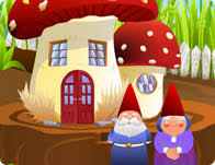 house decoration games full house decoration games for girls