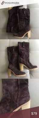 josie ugg boots sale brand josie ugg boots a well in pictures and shopping