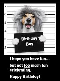 funny birthday cards birthday u0026 greeting cards by davia free