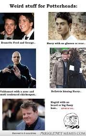 Memes Real Life - page 24 harry potter memes and funny pics mugglenet memes