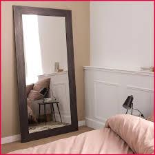 miroir chambre meilleur miroir pour chambre images 258331 chambre idées
