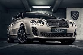 bentley supercar bentley continental supersports supercar club poland