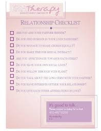 Coping Skills For Anxiety Worksheets Fascinating Best 25 Coping Skills For Depression Ideas On