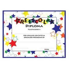 preschool graduation diploma free printable preschool diploma graduation free