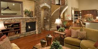 decorating tips for home some important tips for home decoration purpose goodworksfurniture