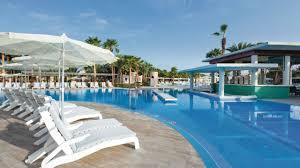 K Hen Preiswert Kapverdische Inseln Urlaub U2022 Die Besten Hotels In Kapverdische