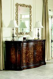 14 best artistic expressions images on pinterest pulaski jessica mcclintock collection dining buffetbedroom chestdining room