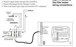 series 60 starter motor wiring diagram series wiring diagrams