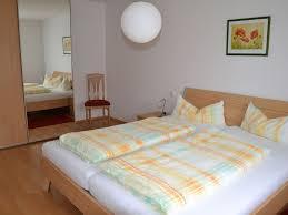 Schlafzimmer Fotos Ferienhaus Behler Kressbronn Lhs02474 B Fewo Direkt