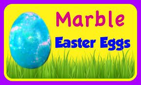 paas easter egg dye diy marbled egg dyeing how to marble easter eggs paas easter