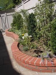 modernes wohndesign modern cool interior garden wall fine pallet