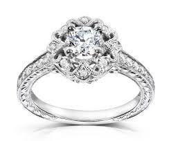 wedding ring big wedding rings wedding rings diamond custom wedding rings
