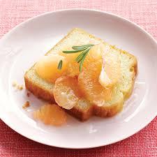 classic pound cake recipe u0026 video martha stewart