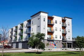 multi family housing u2014 hb u0026a